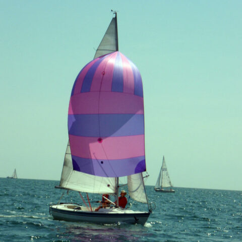 hawk 20 sailing image-011