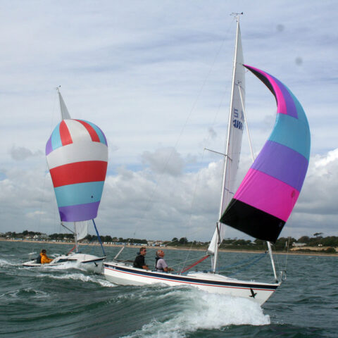 hawk 20 sailing image-016