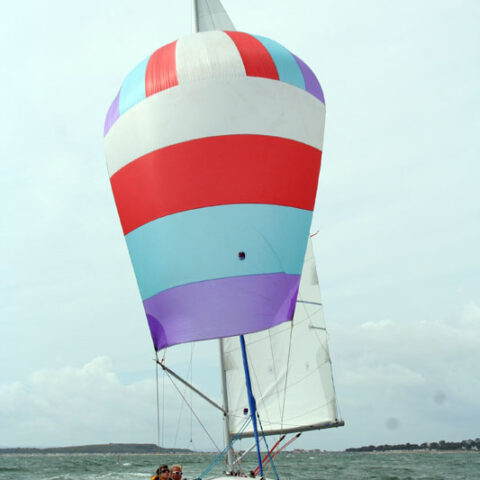 hawk 20 sailing image-019