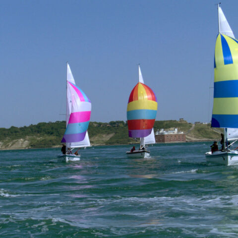 hawk 20 sailing image-044